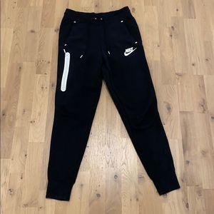 Nike Joggers - black
